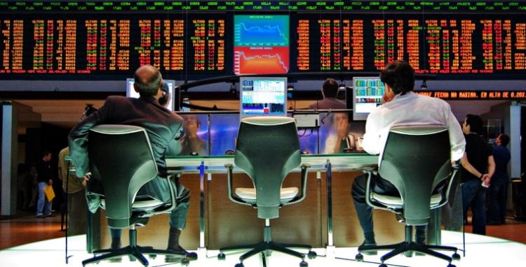 Sensex Overvalued